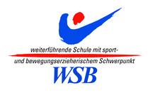 Wsb-logo_mit_text